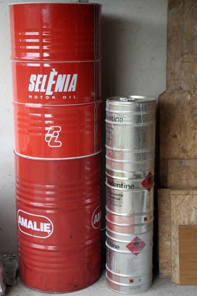 080701_biodiesel_depositos.jpg