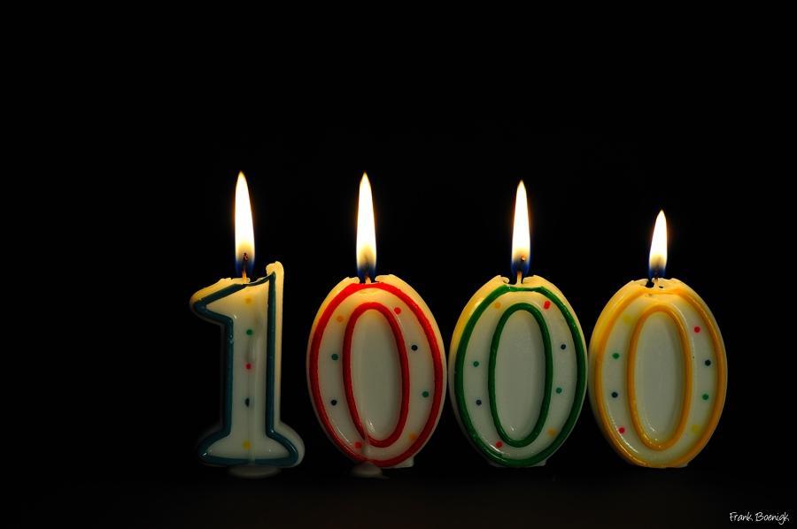 10001.jpg