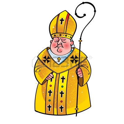 11852480-sacerdote-obispo-papa-iglesia-catolica-religion-cristianismo-cruz.jpg