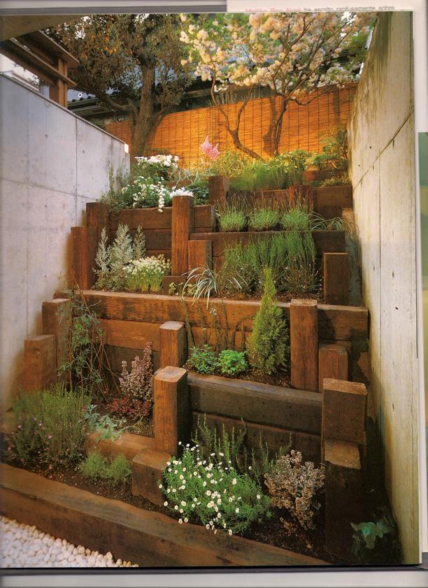 14052d1286306086-el-jardin-de-noa-urbanita-con-ilusion-jardineras-de-traviesas.jpg