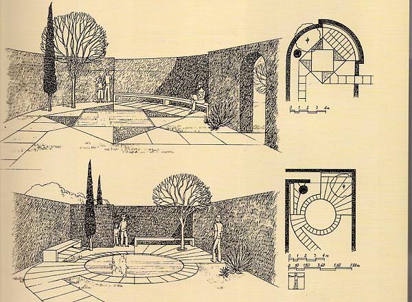 17465d1292499445t-la-optica-de-los-jardines-modernos-circulos-y-lineas-cortadas.jpg