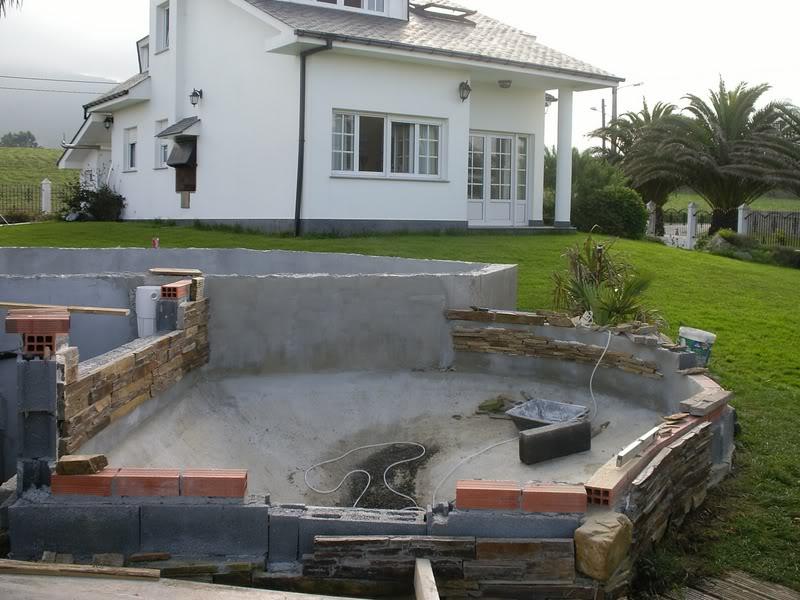 2006-11-12025.jpg