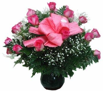20070213222517-ramos-de-flores-08.jpg