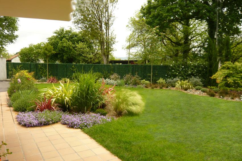 22971d1304412999-resumen-jardin-de-liron-en-asturias-con-temor-pero-con-fe-p1070133-.jpg