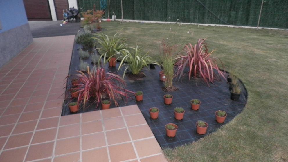 22980d1304415084-resumen-jardin-de-liron-en-asturias-con-temor-pero-con-fe-002b.jpg