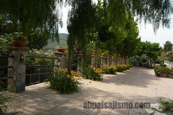 25787d1308576327t-remodelacion-de-jardin-bajo-pinos-p1070508.jpg