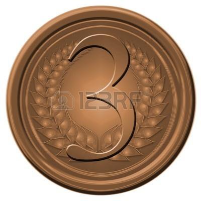 3302353-medalla-de-bronce-en-un-solido-fondo-blanco.jpg