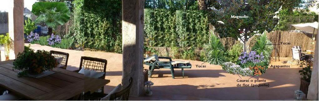 35841d1372370878-jardin-de-sombra-d_zps9a903653.jpg