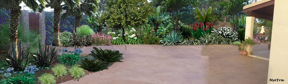 35851d1372682841-jardin-de-sombra-d_zps2547dfa0.jpg