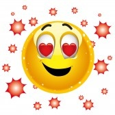 4677380-sonriendo-pelota-con-el-corazon-en-sus-ojos.jpg