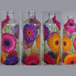 5_manualidades_de_decoupage_con_servilletas_botellas.jpg