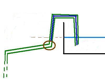 5_sifo_treient_ditjpg.jpg