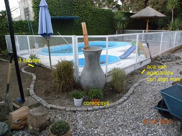 6352d1273443833t-ayuda-en-diseno-y-eleccion-de-plantas-dscn1650-b.jpg