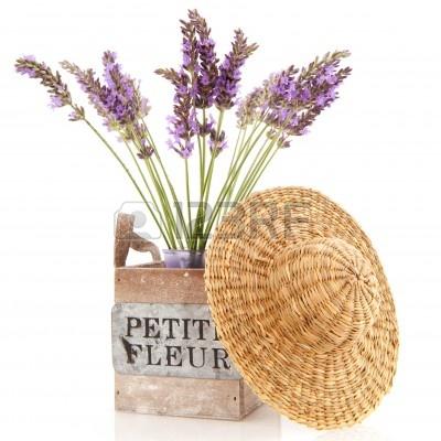 7395111-bouquet-poco-lavender-p-rpura-en-cajas-de-madera-aislada-sobre-blanco.jpg