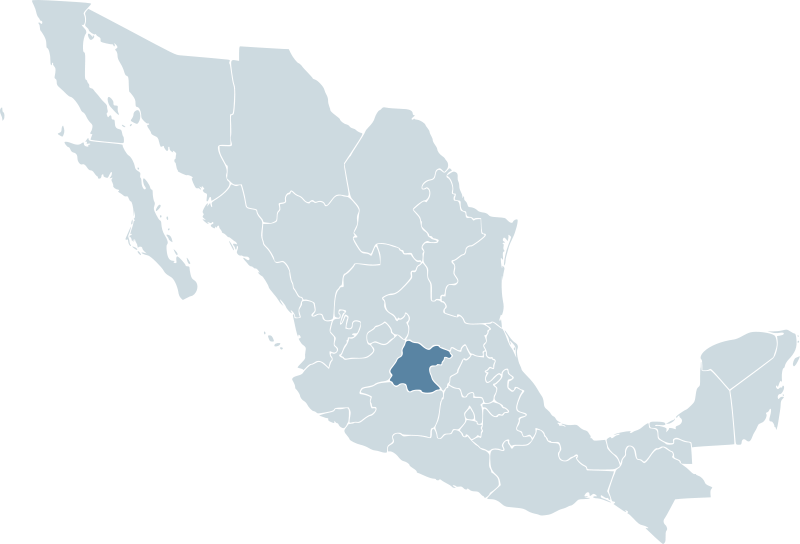 800px-Mexico_map%2C_MX-GUA.svg.png