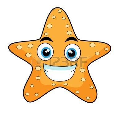 8285820-estrella-de-mar-aspecto-lindo.jpg