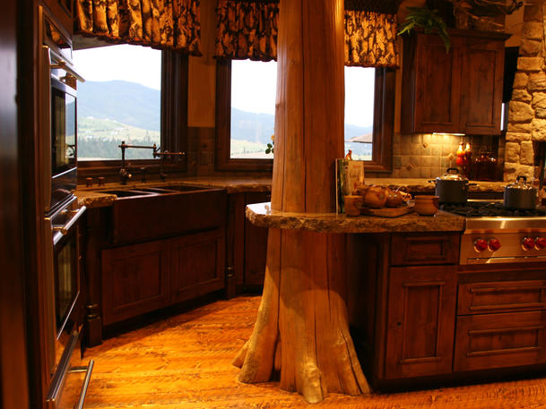 9-kitchens-rustic_w609.jpg