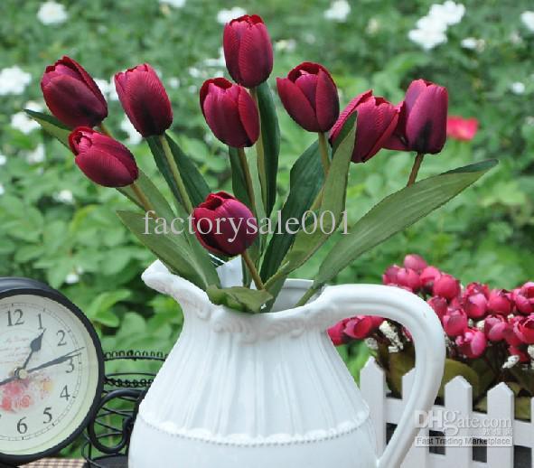 9-of-head-silk-tulip-flower-countryside-style.jpg