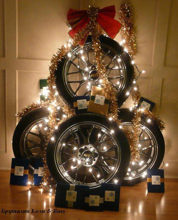 a.baa-Christmas-tree-tire.jpg