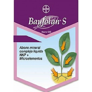 abono-bayfolan-supra-universal-bayer.jpg