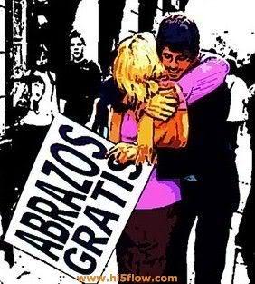 abrazos.jpg