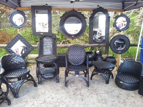 amazing-furniture-made-from-tyres.jpg