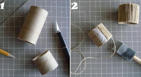 anillo-de-servilleta-con-hilo1.jpg
