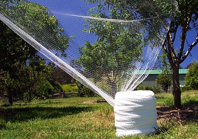 anti-bird-net-1.jpg