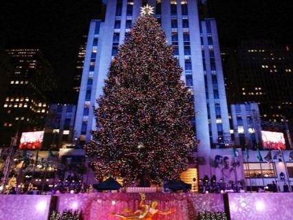 arbol-navidad-Rockefeller-Center-426x320.jpg