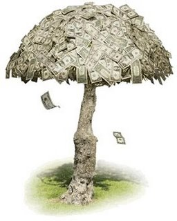 arbol_dinero.jpg