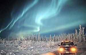 aurora-boreal-2-300x195.jpg