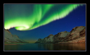 aurora-boreal-tromso-300x184.jpg