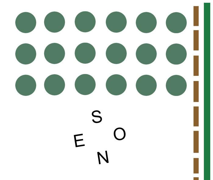 bancalesceramicos2.jpg