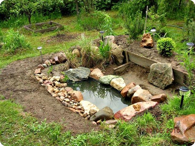 Tinas De Baño Viejas:Bañera: Reciclar viejas bañeras: fotos e ideas
