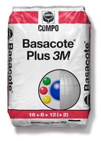 Basacote_Plus_3M.JPG