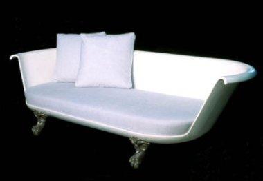 bathtub-sofa.jpg