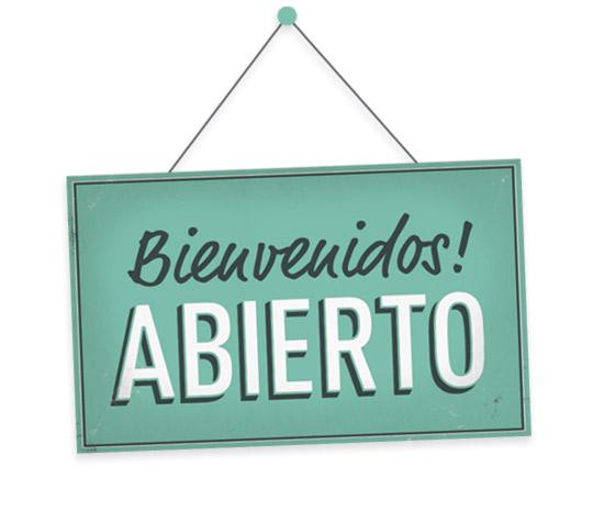 bienvenidos_zpsd4d34b37.jpg