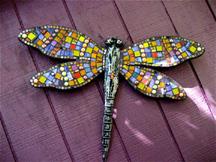 bigdragonfly.jpg