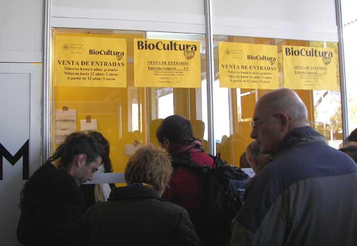 biocultura6.jpg