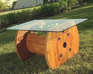bobina-mesa-madera2.jpg