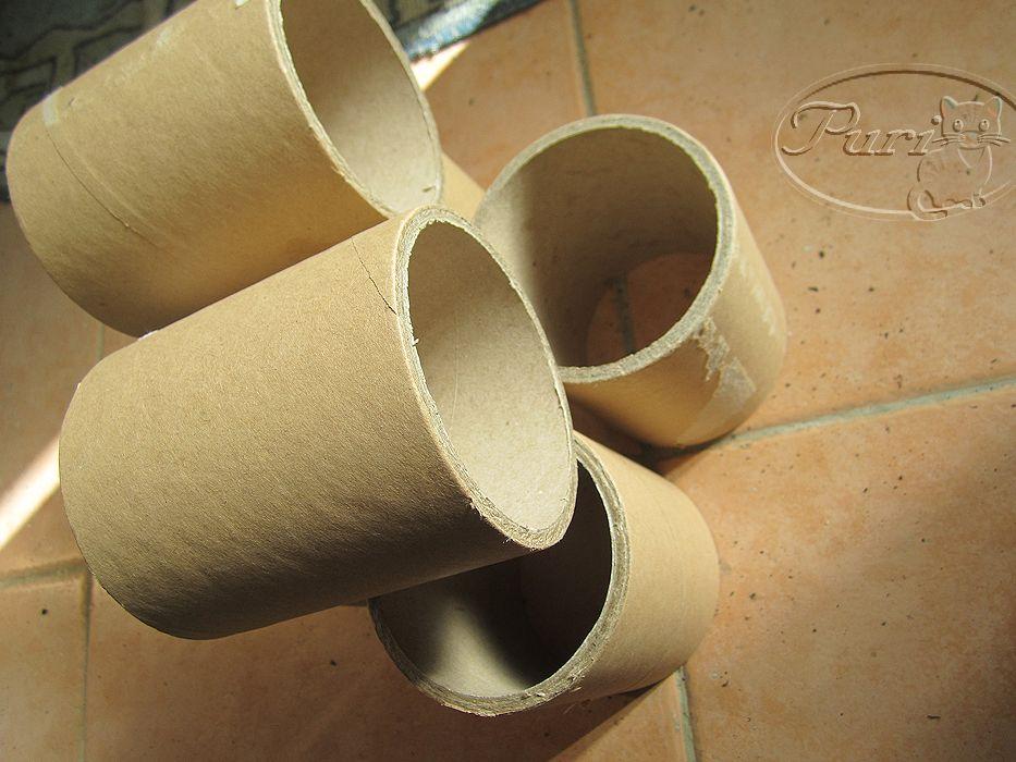 bobinas+carton+para+reciclar+%281%29.jpg