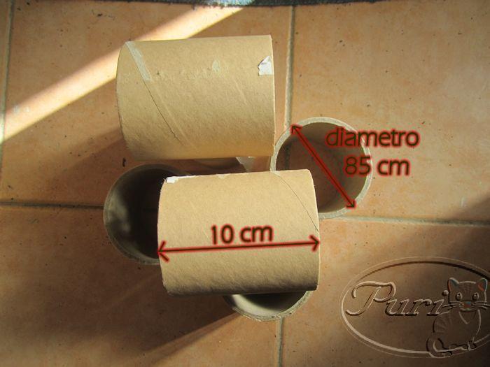 bobinas+carton+para+reciclar+medidas.jpg
