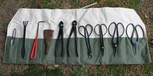 bonsai-tools.jpg