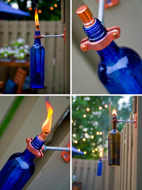 botella+antorcha+vidrio+reciclar+4.jpg