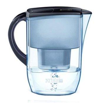 brita-water-filter.jpg