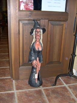 brujasor.jpg