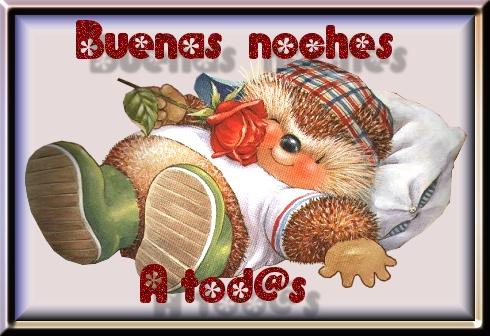 Buenas-Noches-a-Todos_Imagenes-de-Amor.jpg