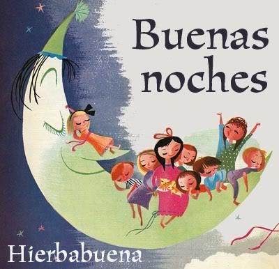 BUENAS_NOCHES.jpg