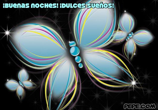 buenas_noches_dulces_suenos_12.jpg