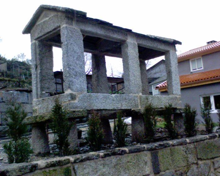 Cabaceiro1.jpg